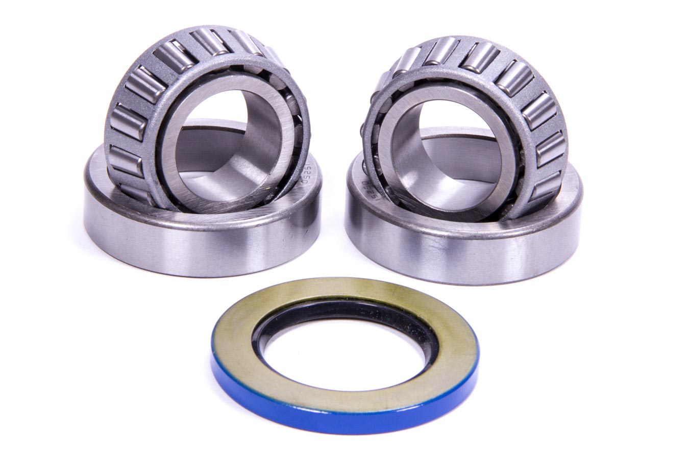 Bearing Race Amp Seal Kit For Src1972 1 S Etheridge Race