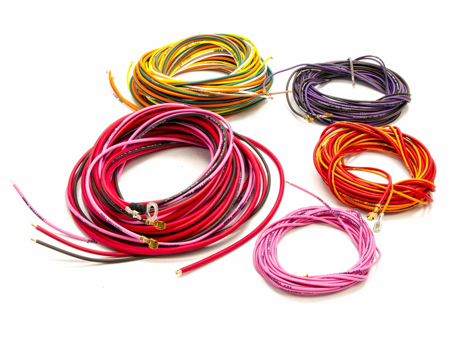 aaw 500839 1 search results etheridge race parts Wire Harness Assembly at alyssarenee.co