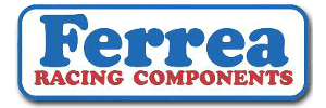 FERREA RACING COMPONENTS