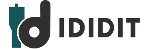 IDIDIT STEEERING