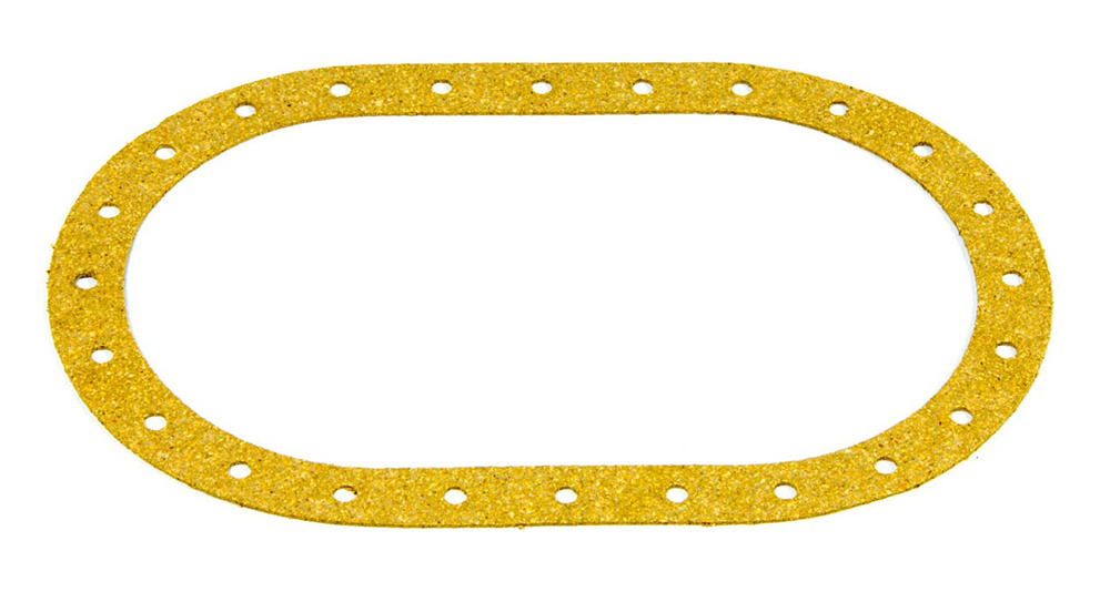 24 Bolt Fuel Cell Fill Plate Gasket 6
