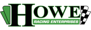 HOWE RACING ENTERPRISES