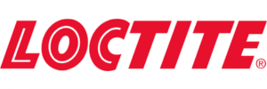 LOCTITE CHEMICAL PRODUCTS