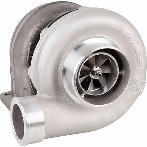 S366 BORG WARNER T4 TURBOCHARGER