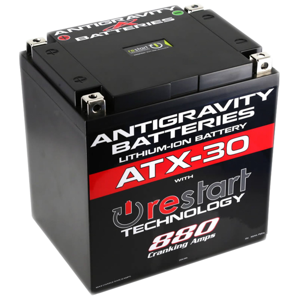 ANT-AG-ATX30-RS #1
