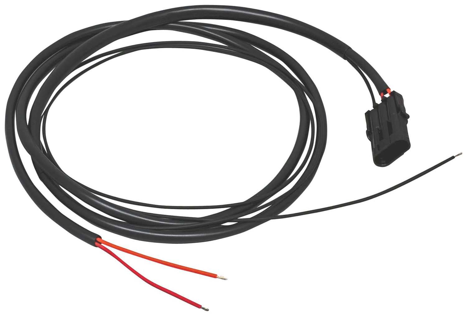 msd 8860 wiring harness wiring diagram home msd 8860 wiring harness wiring diagram centre msd 8860 wiring harness