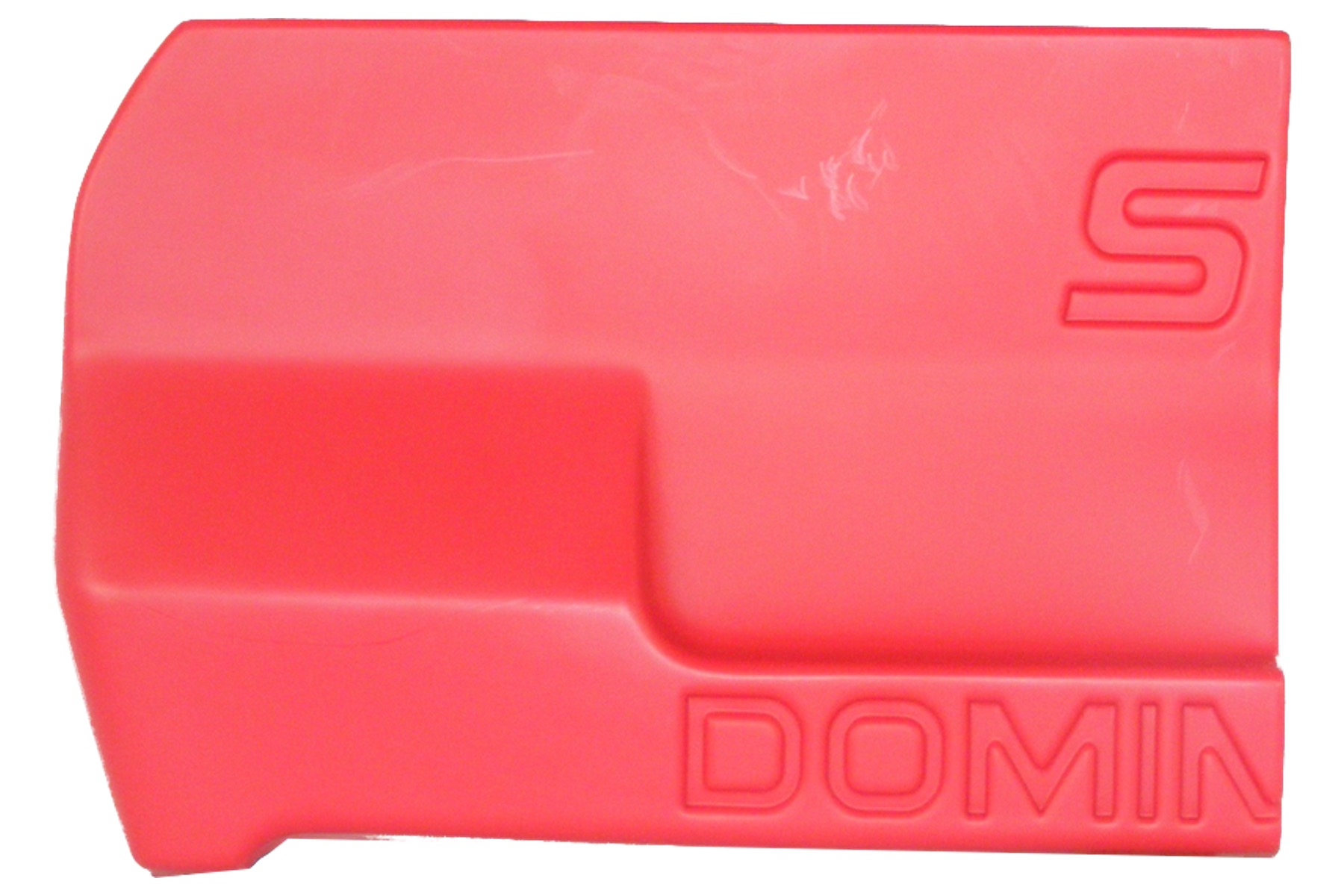 DOM-306-RD #1