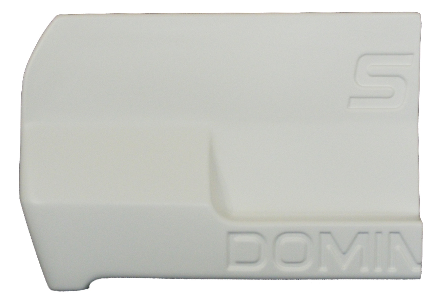 DOM-306-WH #1