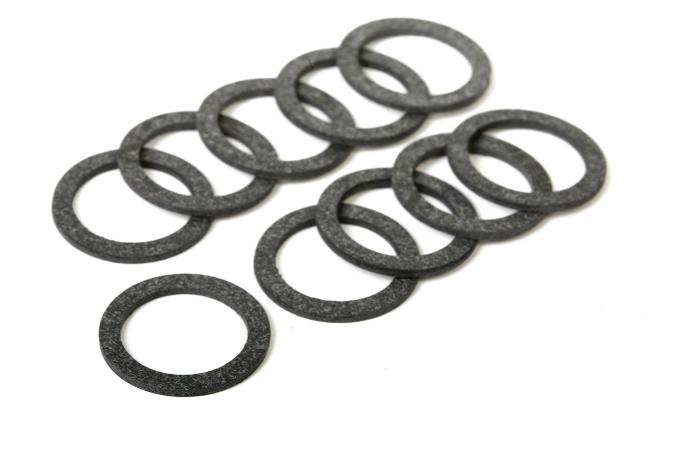 Holley Performance 108-119 Stealthram Gasket