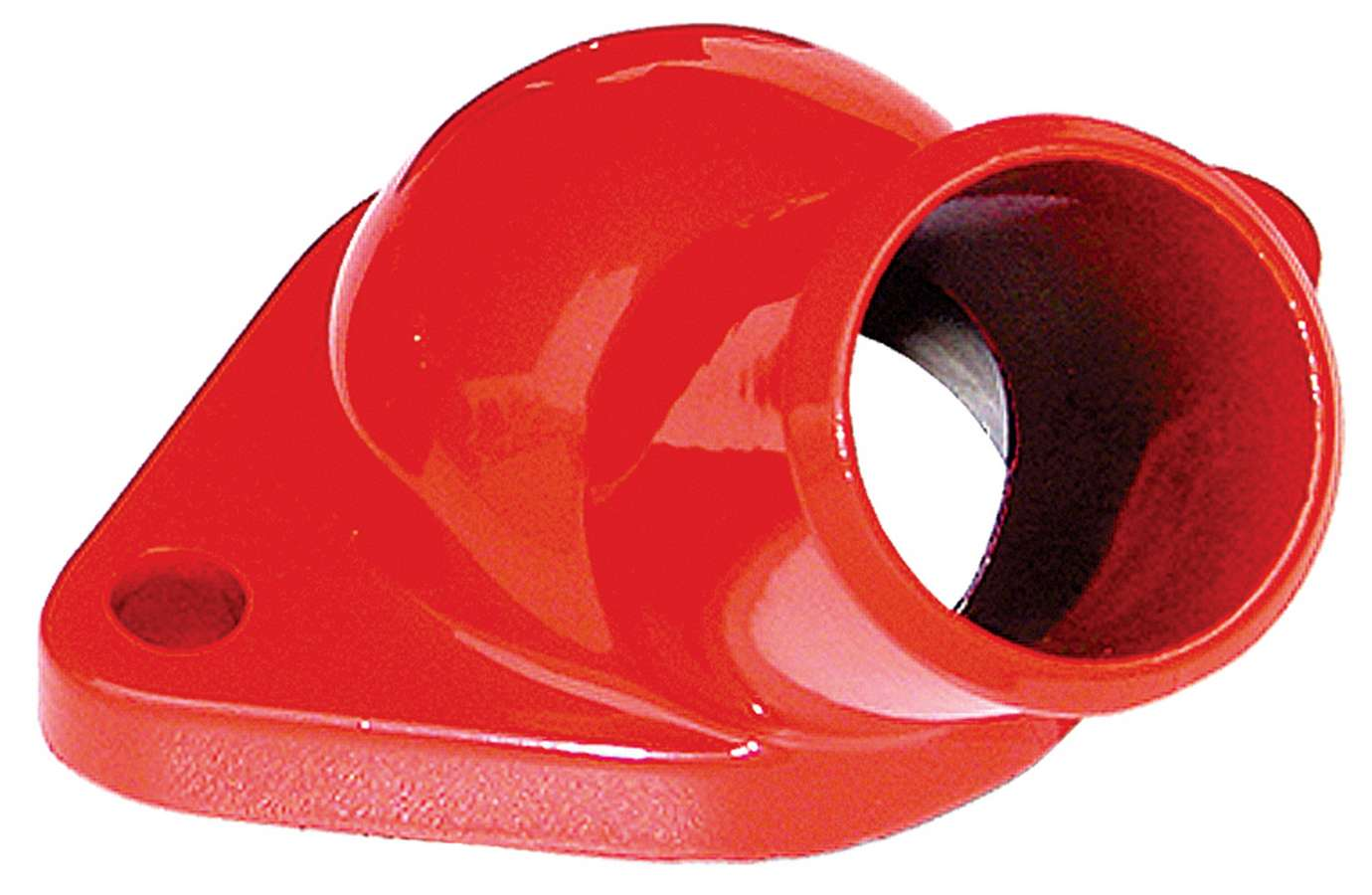 16AN Fitting for Ford Moroso 63455 Filler Neck with