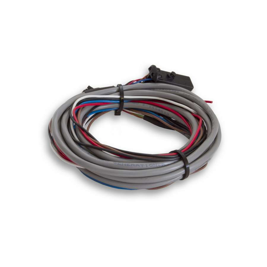 Shop for Gauge Wiring Harnesses :: Racecar Engineering  Block Wire Harness on wire clothing, wire antenna, wire ball, wire connector, wire leads, wire nut, wire lamp, wire sleeve, wire holder, wire cap,