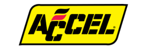ACCEL PERFORMANCE