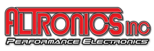 ALTRONICS PERFORMANCE