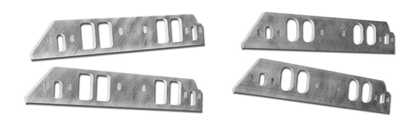 Shop for Intake Manifold Spacers :: Racecar Engineering