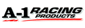 A-1 RACING PRODUCTS