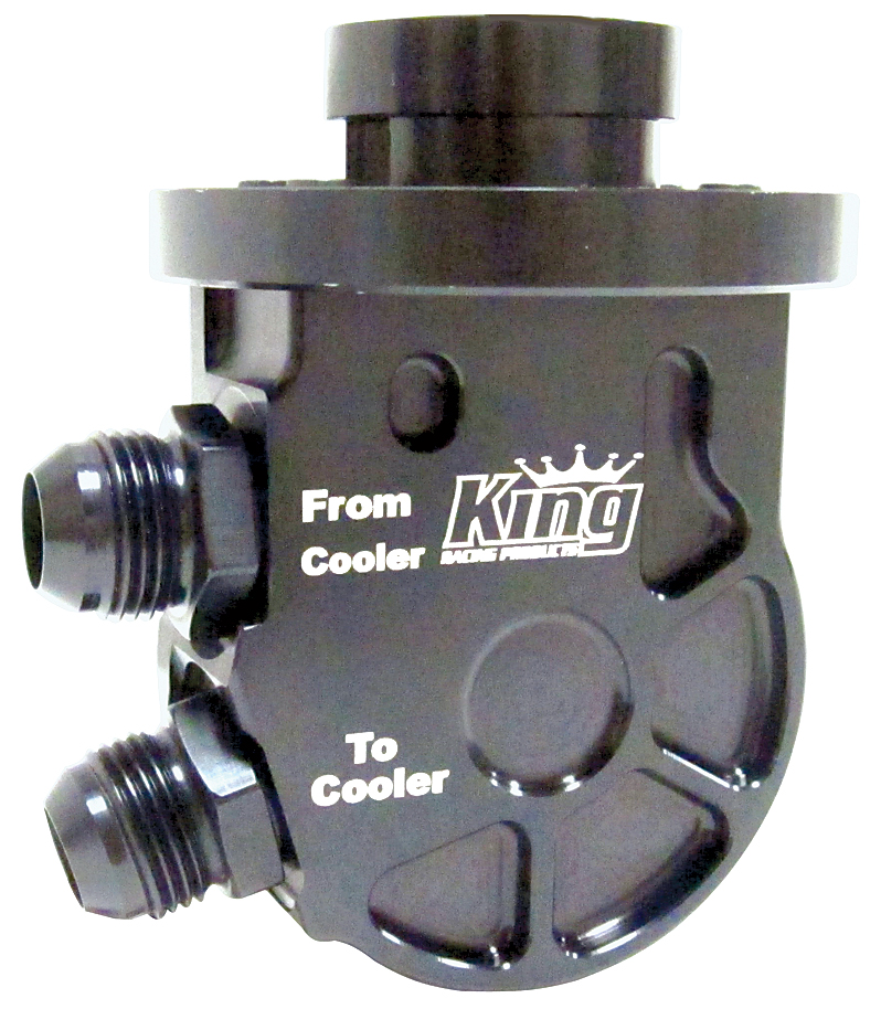 Shop for Engine & Accessories :: King Racing Products