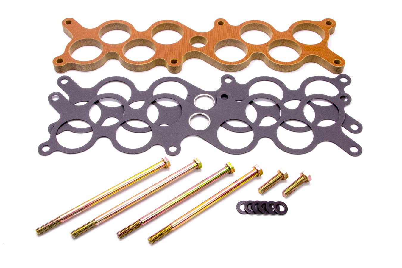 Shop for Intake Manifold Spacers :: Rick's Performance Center