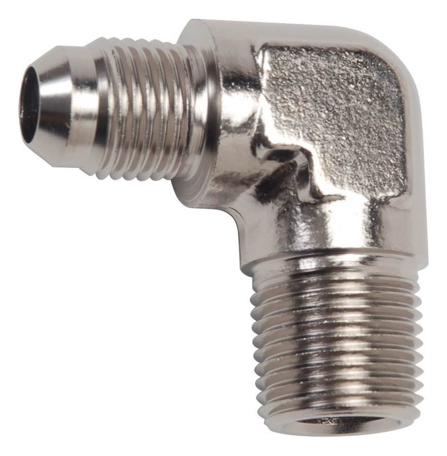 Russell 660953 ADAPTER FITTING