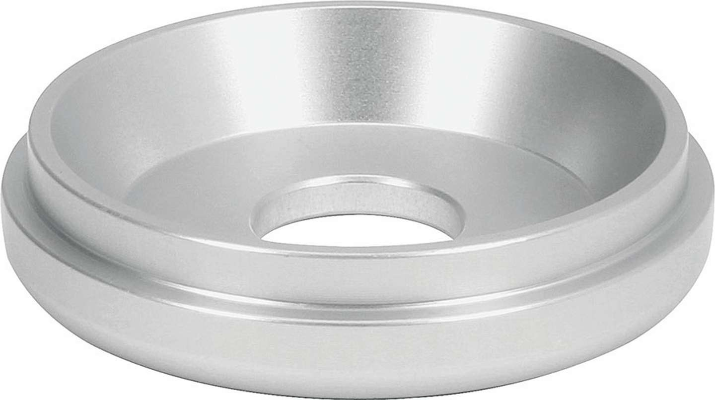 Allstar Performance ALL64410-25 14mm Shock Shim U-Shaped 1//16