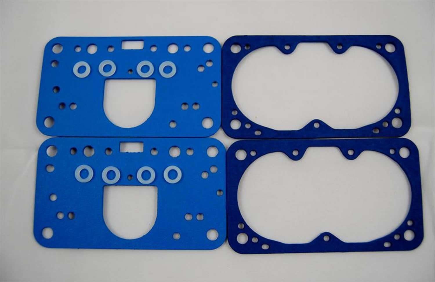 10 AED Performance Holley 4500 Base Gaskets