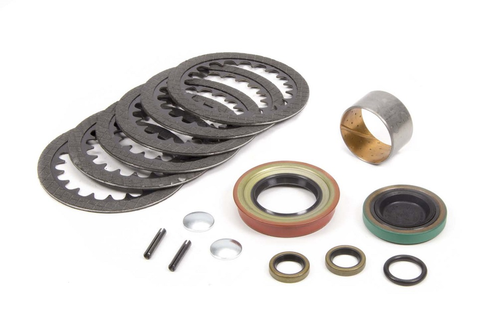 Find Pro-King Automatic Transmission Basic Rebuild Kit KB