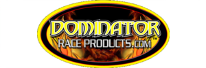 DOMINATOR RACE PRODUCTS