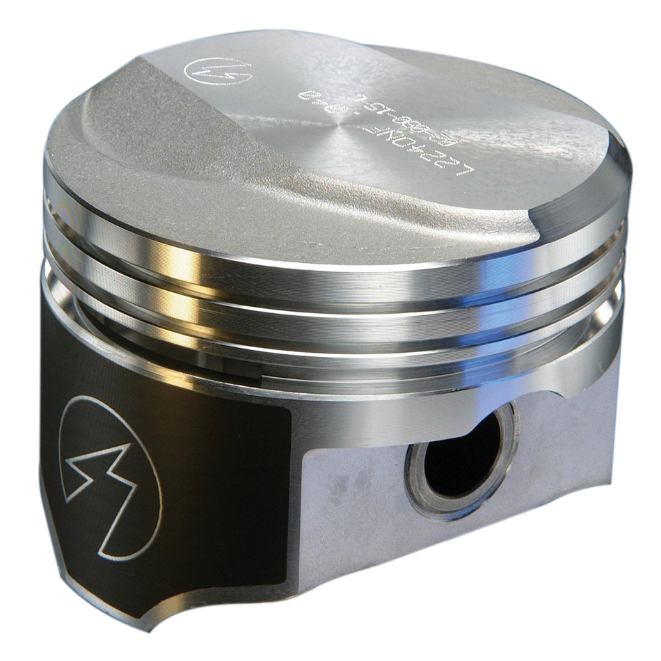 Sealed Power L-2166NF30 Power Forged Piston