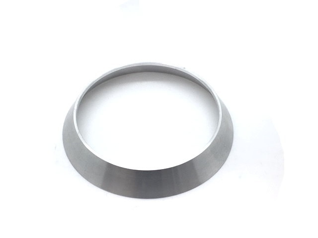 903040 STAINLESS STEEL REDUCER