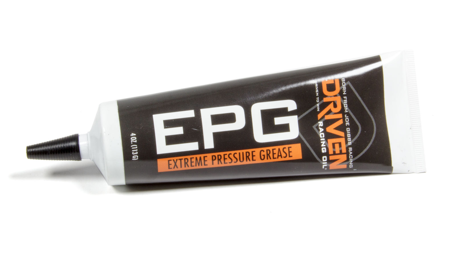 Shop for Grease :: Etheridge Race Parts