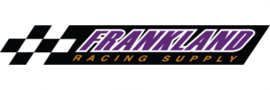 FRANKLAND RACING SUPPLY