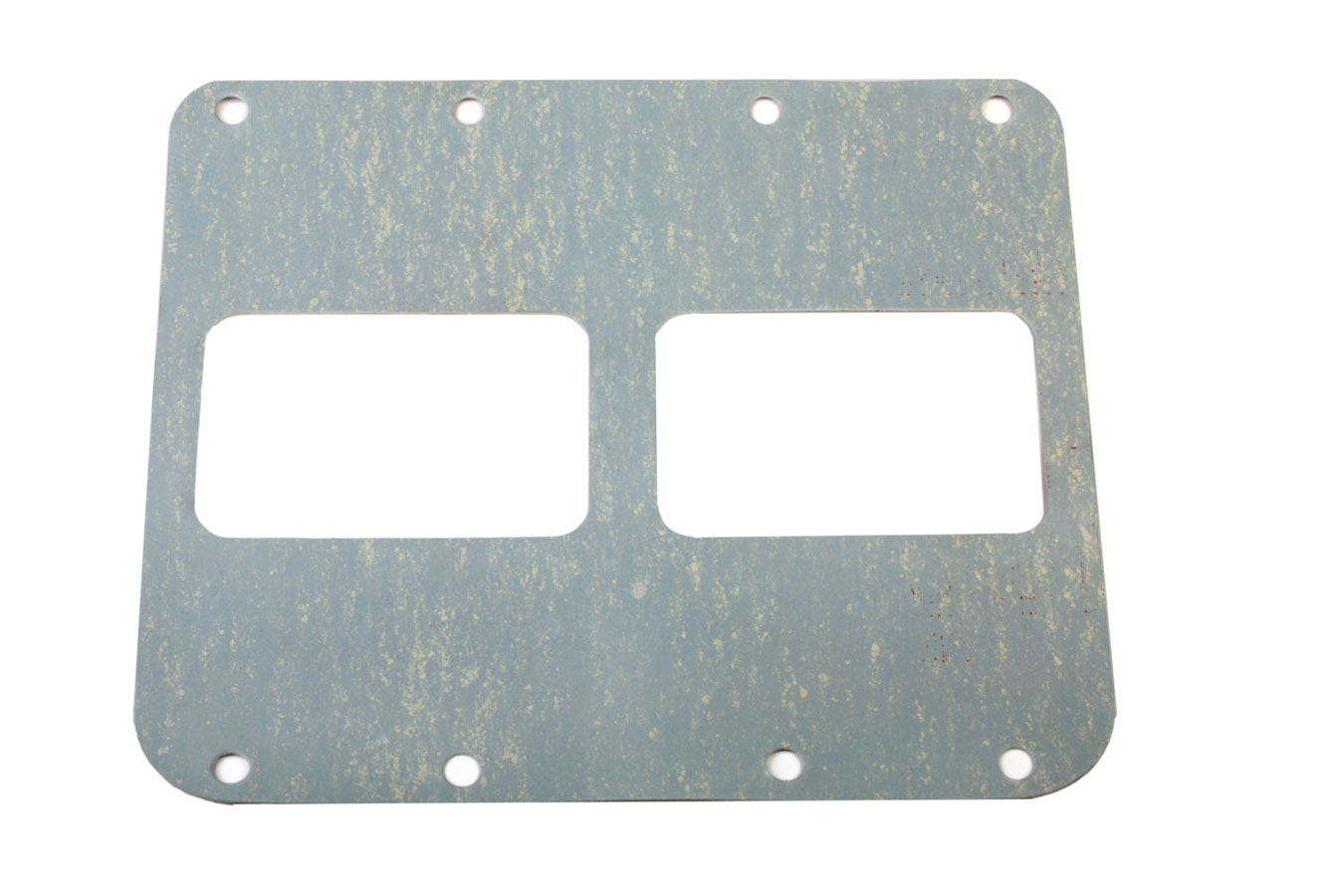 Weiand 91133 Rotor Gaskets