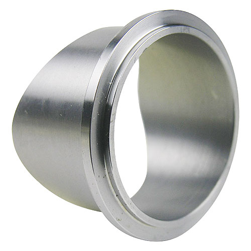 104MM BLOW OFF VALVE FLANGE