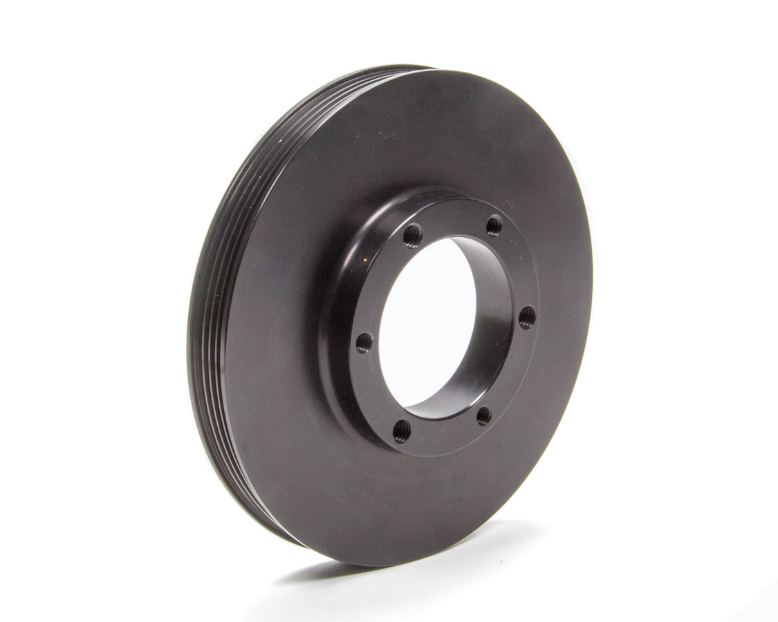 """ATI 918950 Adjustable Timing Pointer Small Block Chevy for 6.325/"""" Balancer"""
