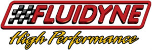 FLUIDYNE HIGH PERFORMANCE