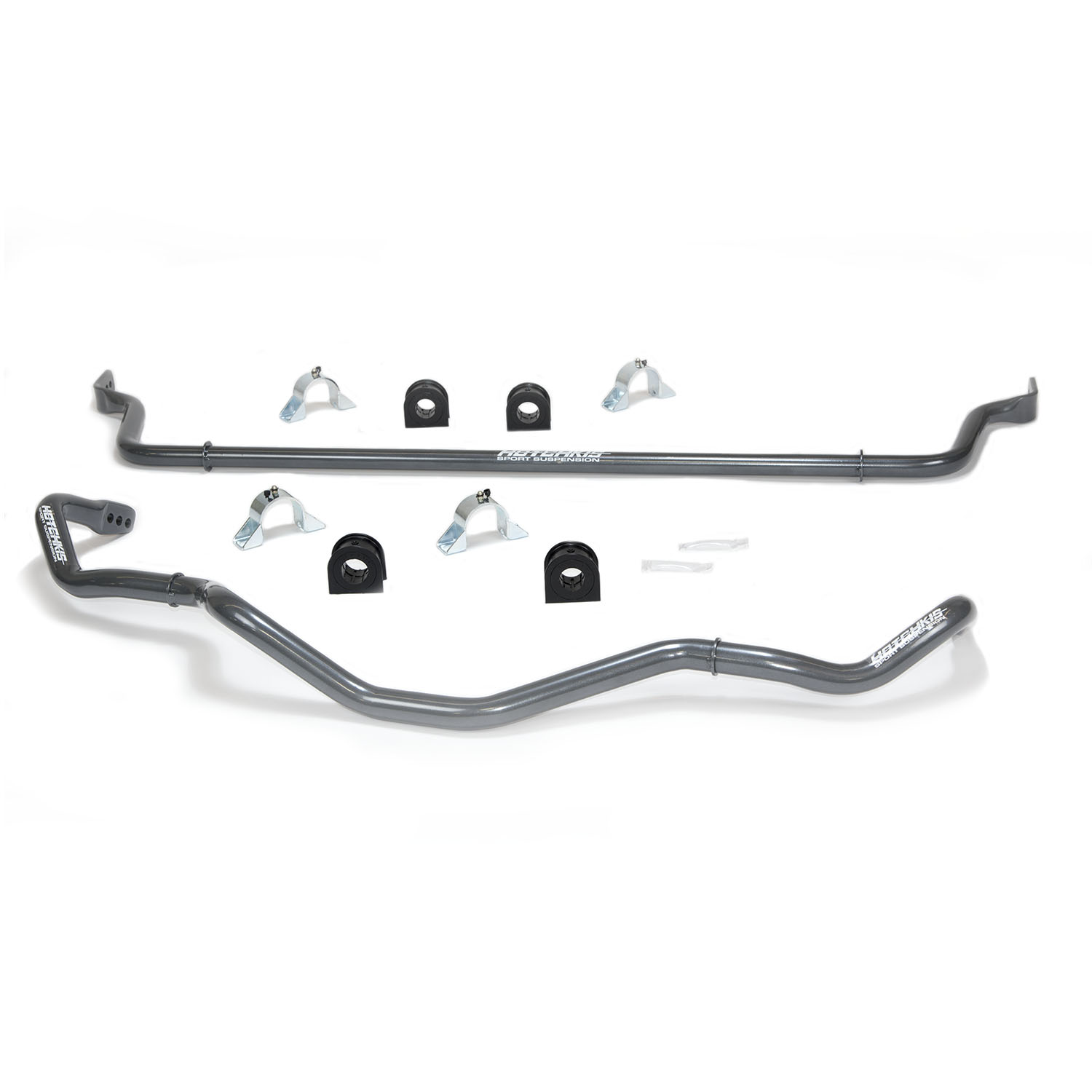 Hotchkis 2236F Sport Front Sway Bar for GM F-Body 70-81