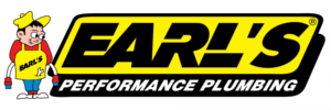 EARLS PERFORMANCE PLUMBING