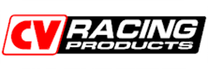 CV RACING PRODUCTS