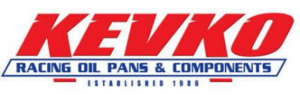 KEVKO RACING OIL PANS