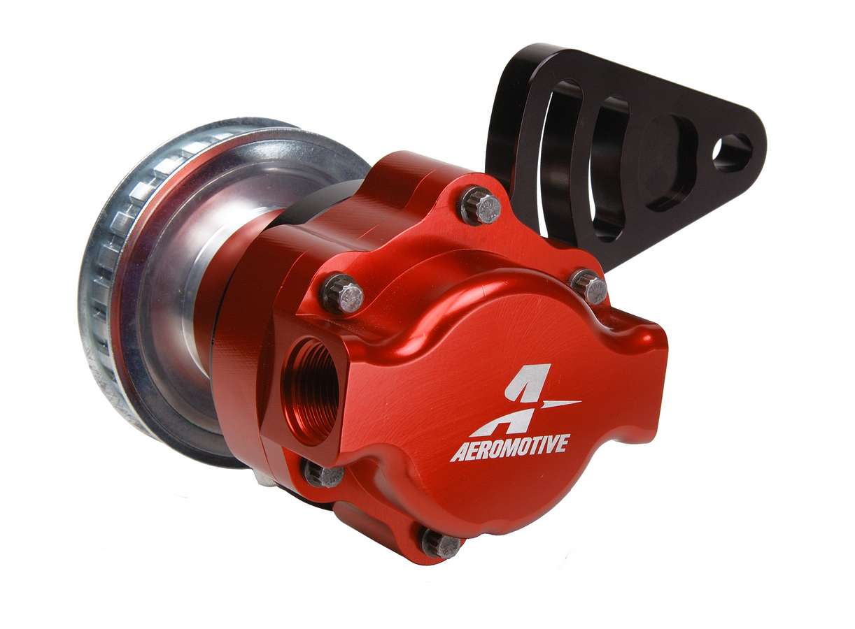 Shop for AEROMOTIVE Fuel Pumps :: Etheridge Race Parts