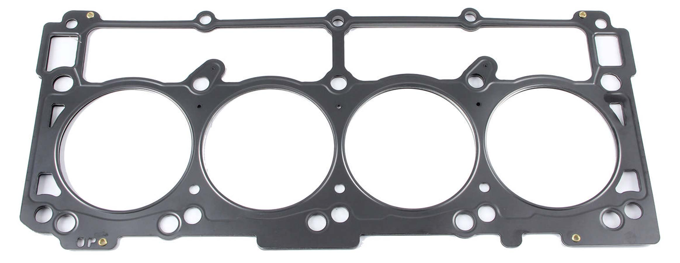 """Cometic Gasket C5871-070 .070/"""" MLS HEAD GASKET FORD 351 CLEVELAND 4.100/"""" BORE"""