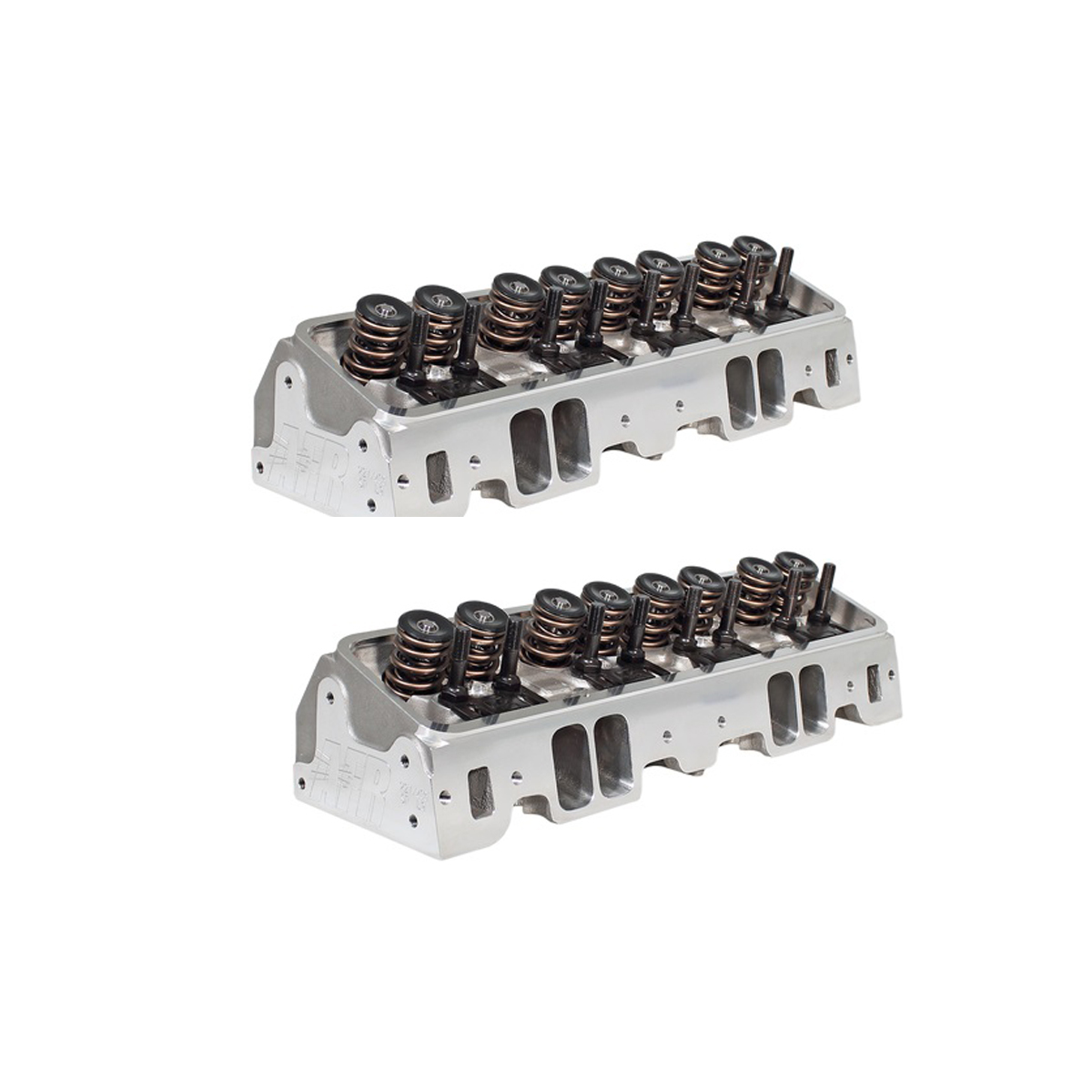 Shop For Cylinder Heads And Components :: Racecar Engineering