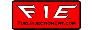 FUEL INJECTION ENTERPRISES