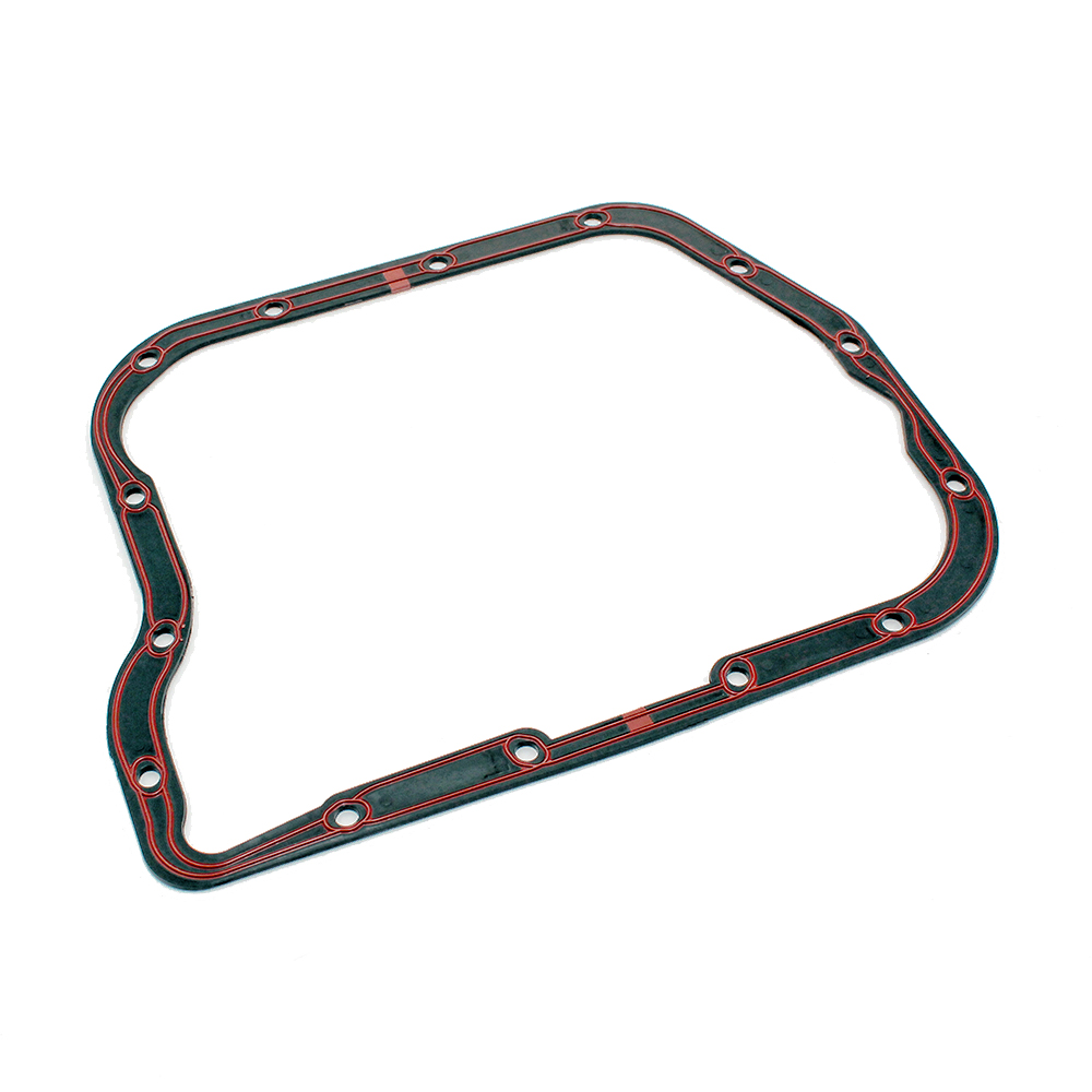 Shop For Transmission Pans Assault Racing Products Chevy 350 Pan Mopar Tf 727 Gasket