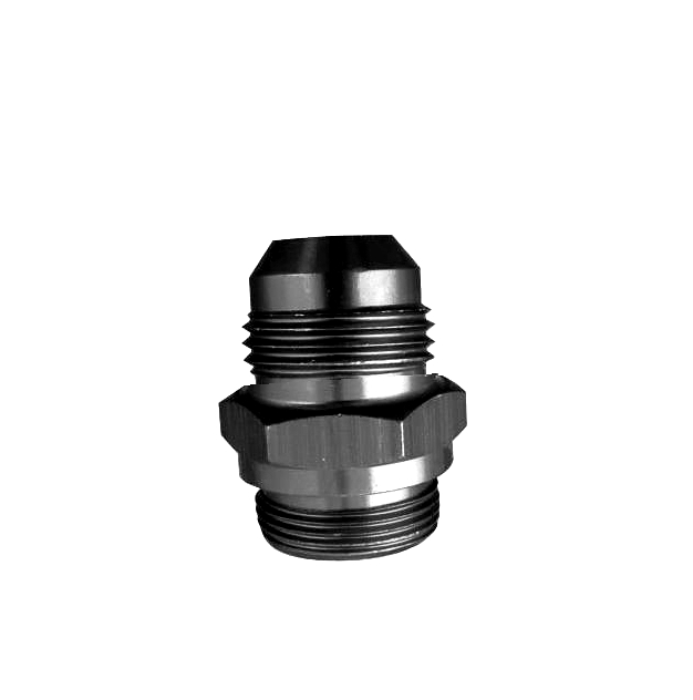 FRAGOLA PERFORMANCE SYSTEMS RADIUS FITTING 491959-BL
