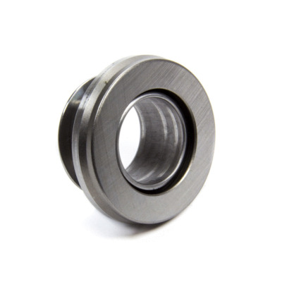 THROWOUT BEARING, MECHANICAL, 1.375 IN ID, 1.225 IN TALL, GM,