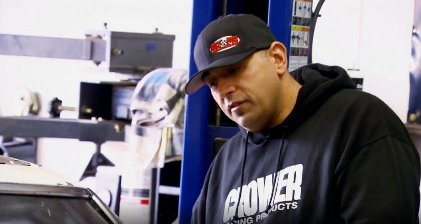 RPS HAT BIG CHIEF STREET OUTLAWS