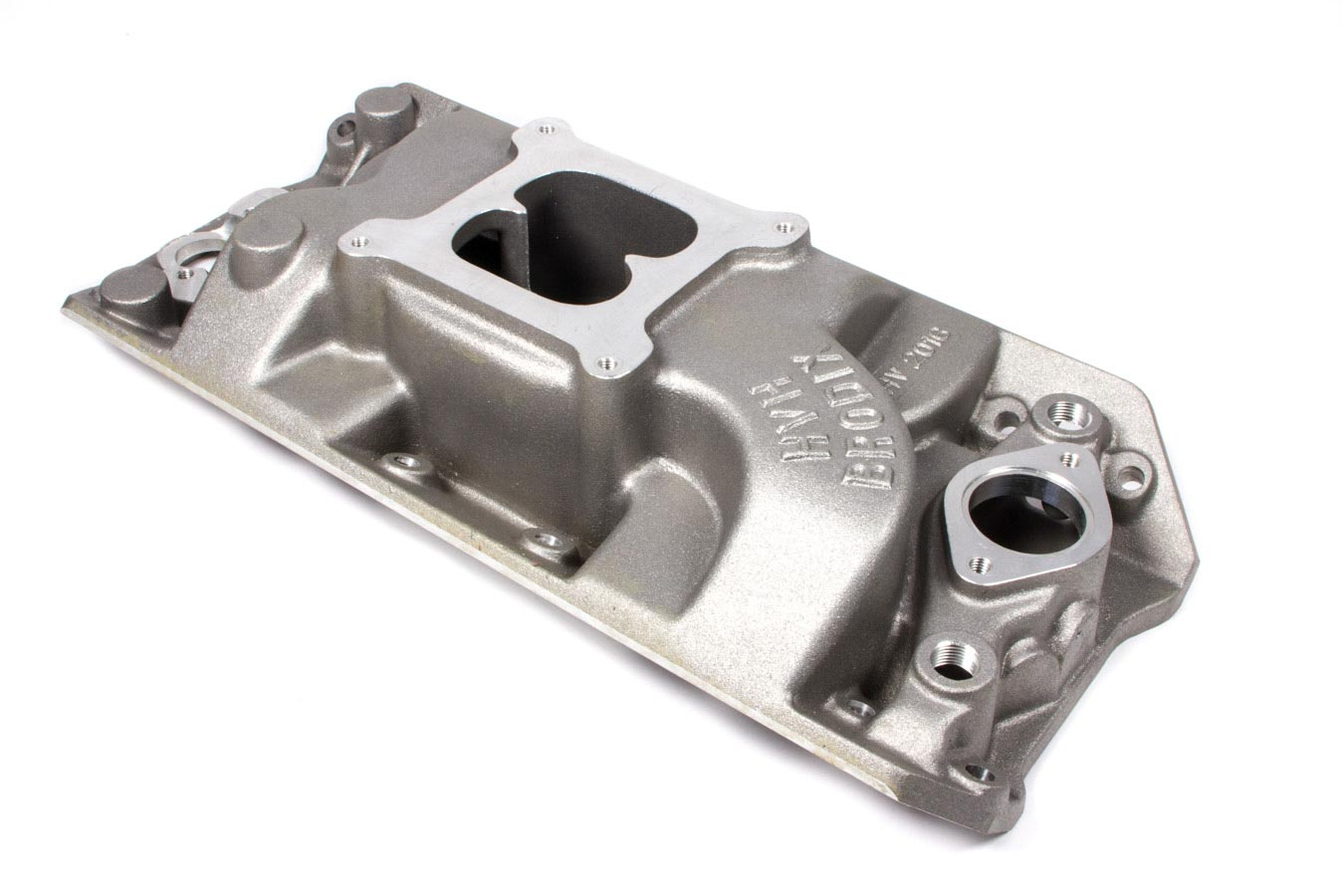 Shop for Intake Manifolds :: Racecar Engineering