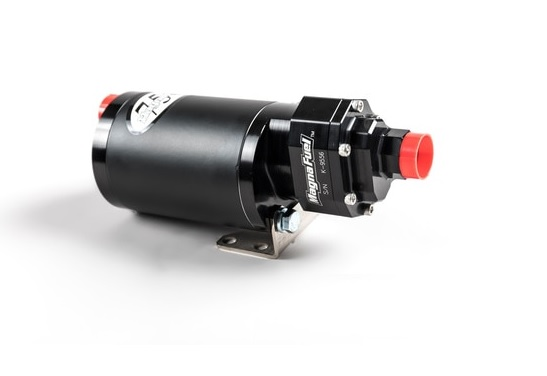 MP-4303-BLK FUEL PUMP MAGNA FUEL