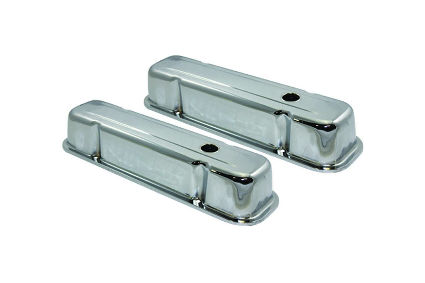 SPC Performance 7193 Valve Cover for Chevy Straight 6