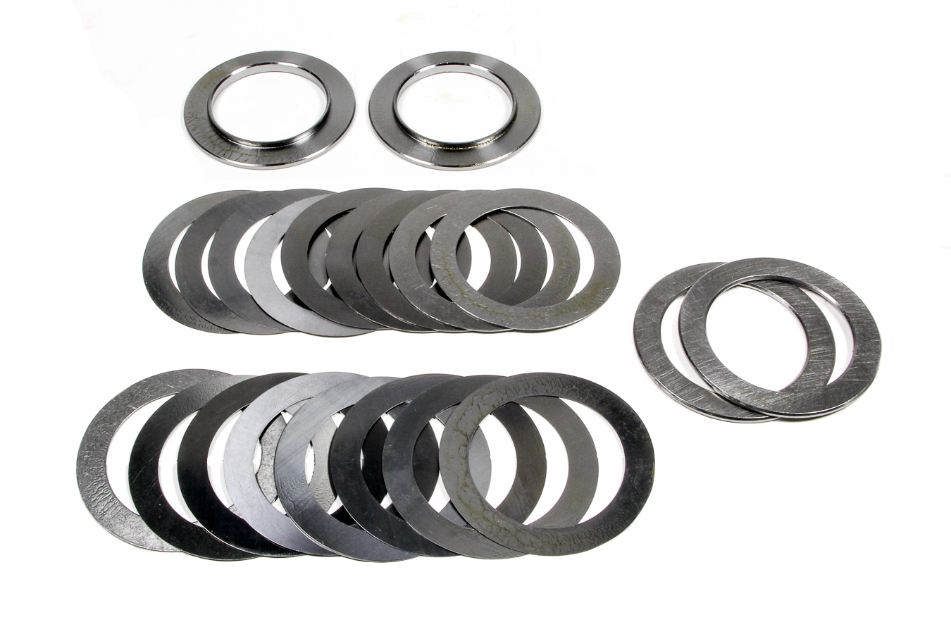 Ratech 1126 Ford 8.8 Carrier Shims